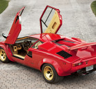 1988-lamborghini-countach-5000qv-rear-left-side-view