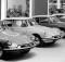 1959-Citroen-DS-Line
