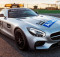 mercedes-amg-gt-s-safety-car-f1-1p