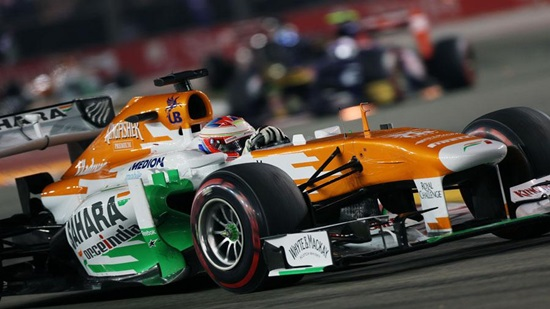Nico-Hulkenberg-renueva-con-Force-India