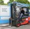 mid-D-sseldorf-Im-Mercedes-Benz-Transporter-Wera-203727-600x400