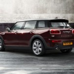 2016-mini-clubman-cooper-s-rear-side-view