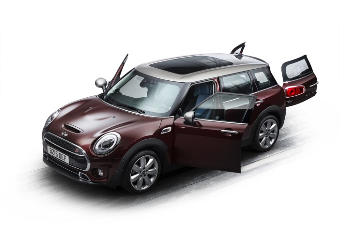 2016-mini-clubman-experienced-in-person-not-what-you-may-expect-97836_1