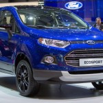 article-ford-ecosport-2015-ecosport-s-103234-54f83cb22bbff