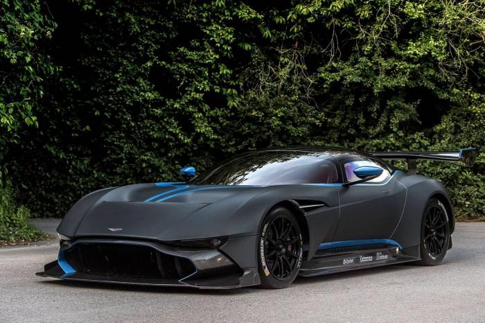 Aston-Martin-Vulcan-11