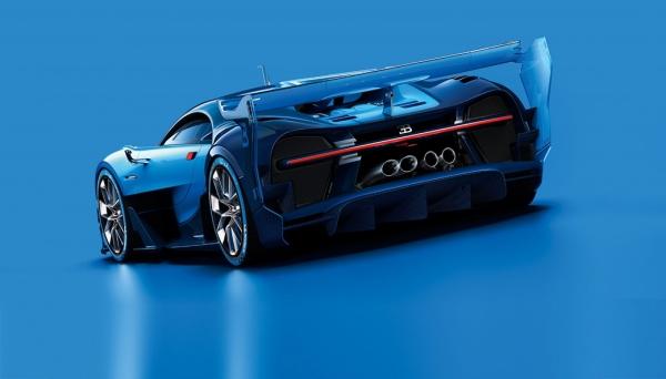 Bugatti-Vision-Gran-Turismo