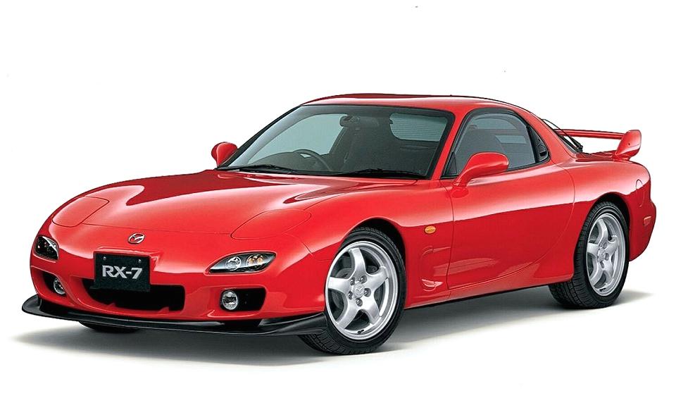 Mazda_RX7