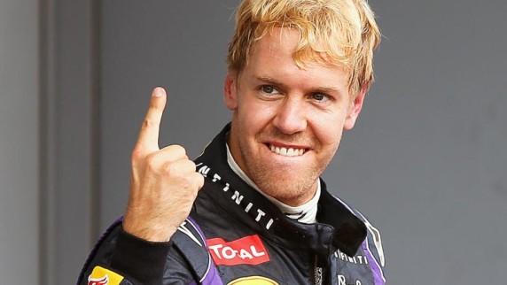 Sebastian-Vettel-gibt-schon-im-ersten-Training-Volldampf