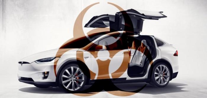 Tesla-Model-X-biohazard-symbol-720x340