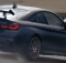 The new BMW M4 GTS. 500 hp sports car.   YouTube