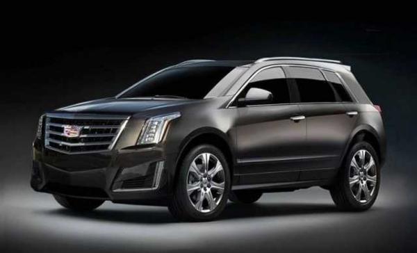 2016-Cadillac-XT5