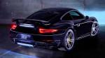 2016-Porsche-911-Turbo-rear