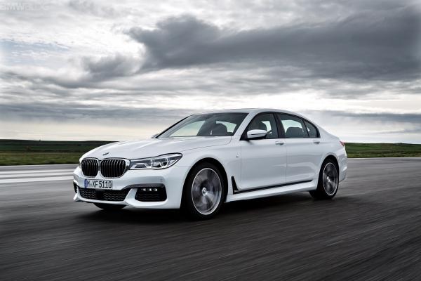 BMW-Série-7-2016