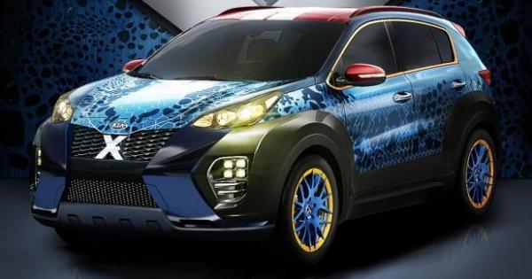 kia-sportage-x-car-2016