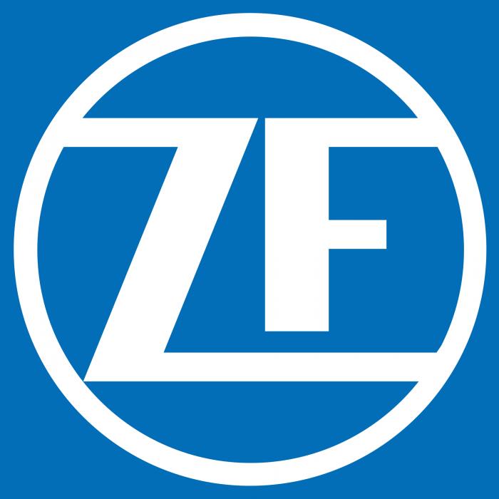 ZF presenta nuevo sistema de eje trasero