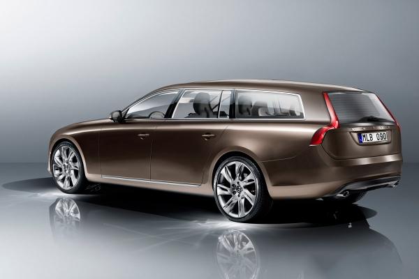 2016-Volvo-V90