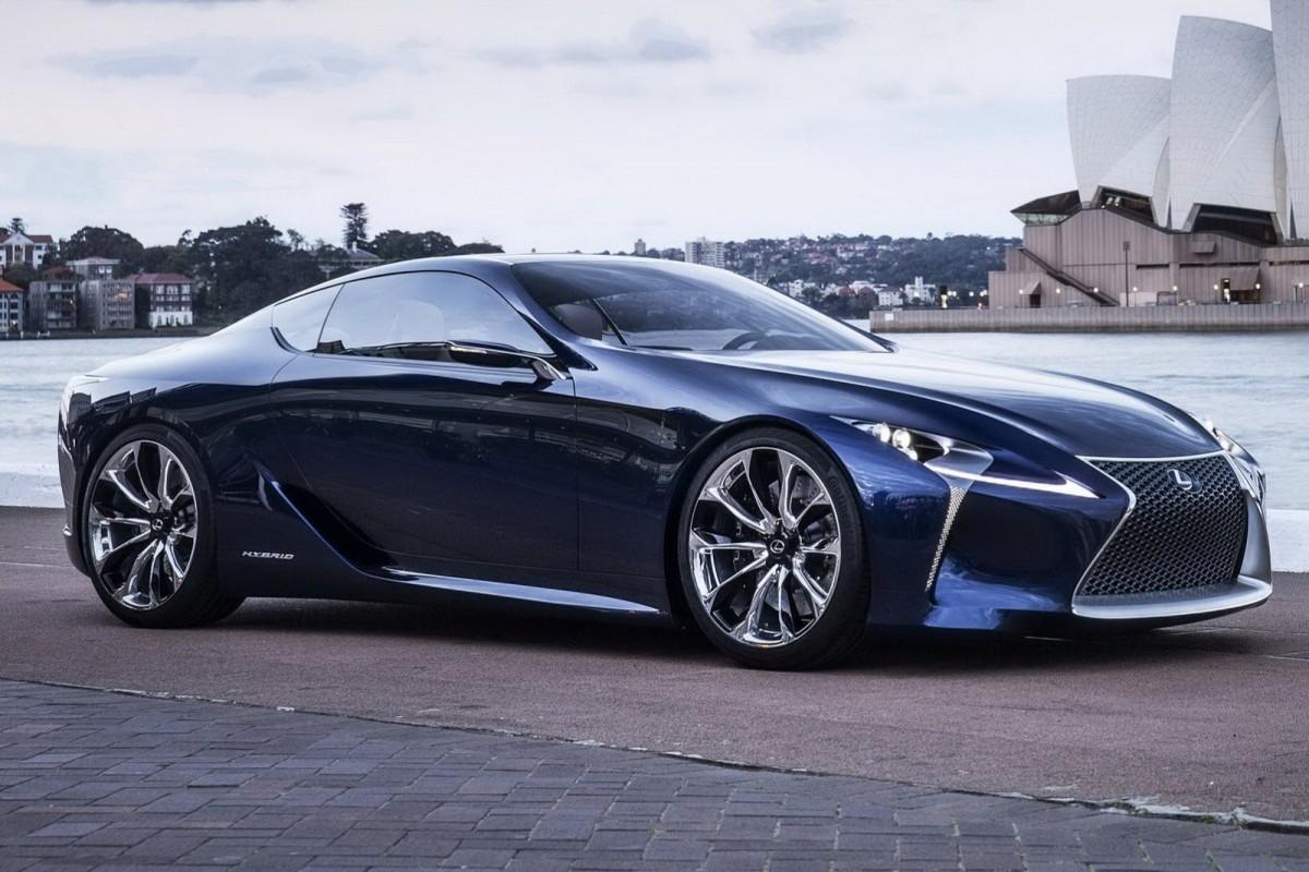 2017-Lexus-LF-LC