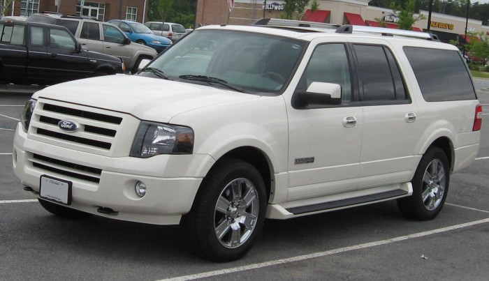550209ford-expedition