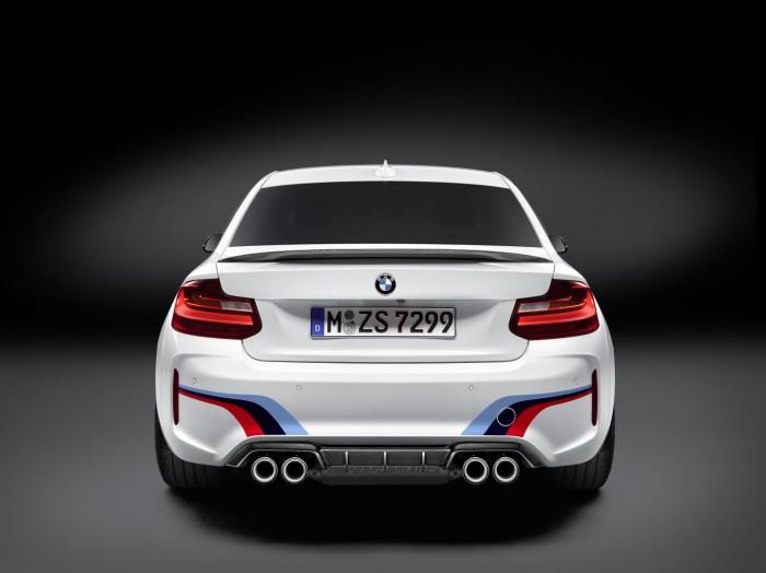 BMW_M2_M_Performance_2016_DM_4