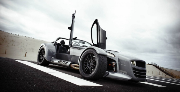 donkervoort-d8-gto