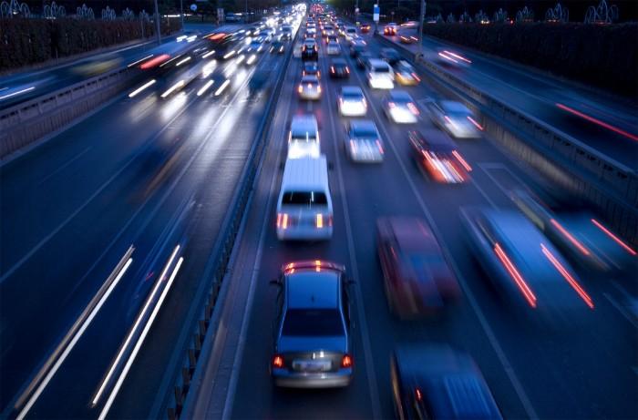 Consejos para la conducción defensiva
