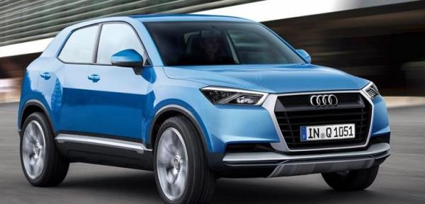 2016-Audi-Q2