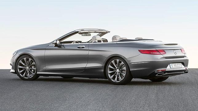 2-Mercedes-Benz-S-Class_Cabriolet_2017_1600x1200_wallpaper_0b--644x362