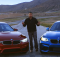 2016 BMW M2  Sometimes the Sequel is Great  Too   Ignition Ep. 149   YouTube