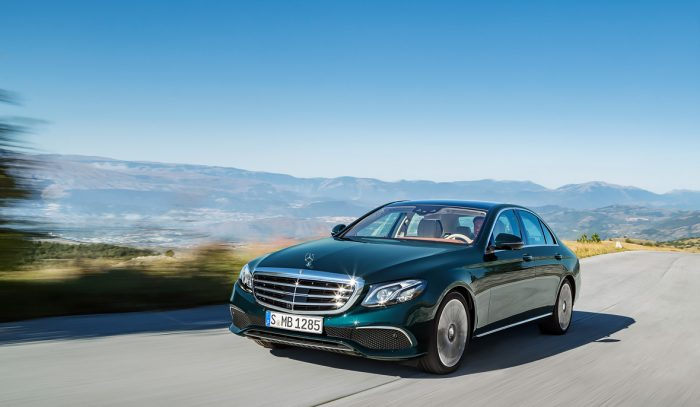 01-Mercedes-Benz-Vehicles-new-e-class-2016-1180x686