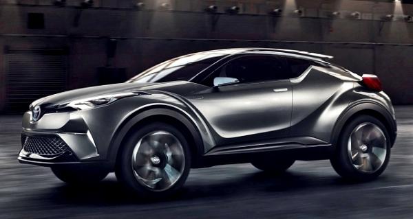 2017-Toyota-CHR