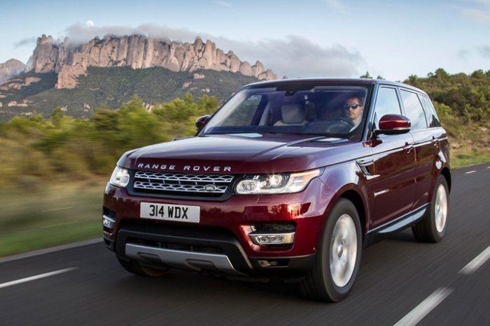 2017-Land-Rover-Range-Rover-Sport-exterior-alloy-wheels
