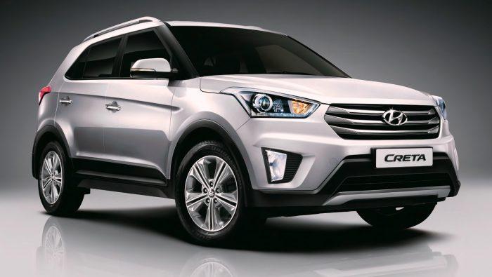 Hyundai Creta Uruguay 2016 (1)