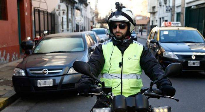 policia-argentina-camara