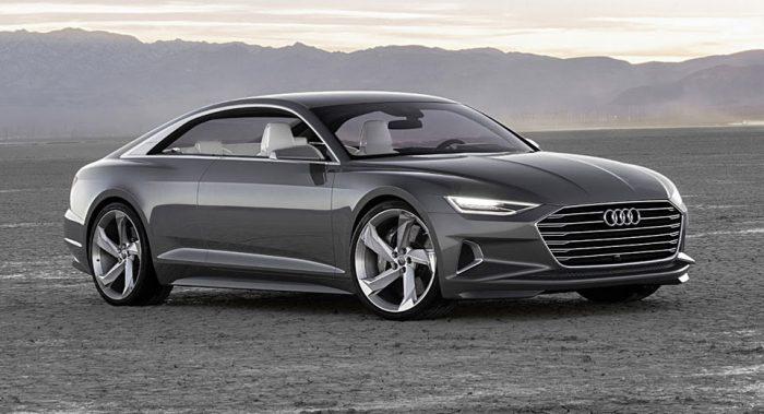 Audi-Prologue-8Concepta