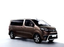 toyota-proace-verso-2016