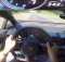 pov-342-km-h-lamborghini-huracan-akrapovic-insane-autobahn-acceleration-top-speed-drive-sound-youtube