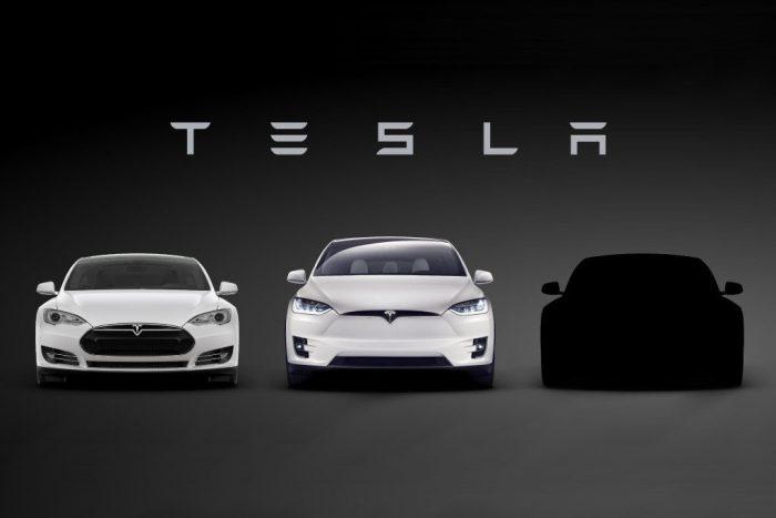 As� es el Tesla Autopilot 2.0, el nuevo y revolucionario hardware de conducci�n aut�noma (v�deo)