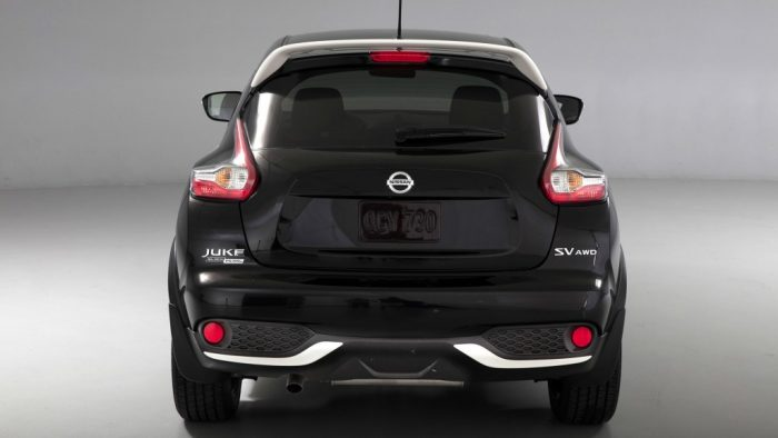 2017-nissan-juke-comes-with-black-pearl-edition-5-1024x576