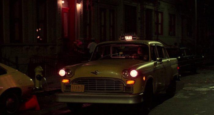 checker-cab1