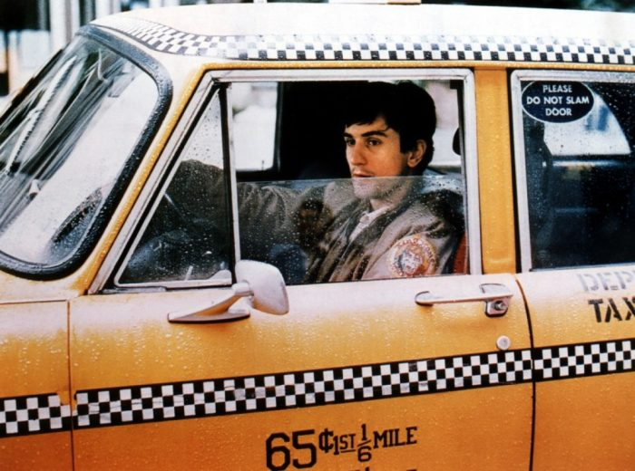 checker-cab2