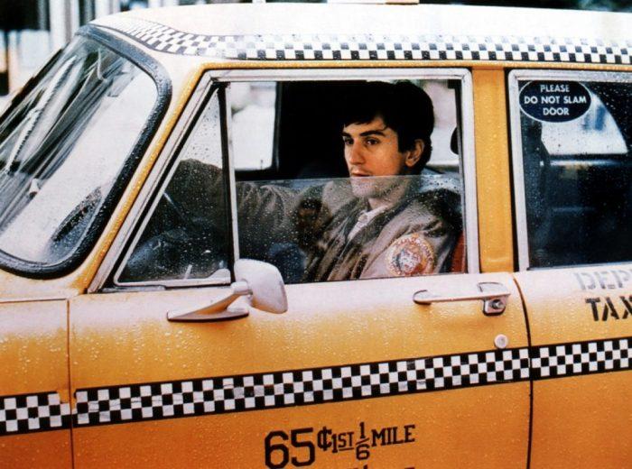 checker-cab2