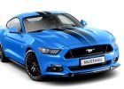 ford-mustang-blue-edition