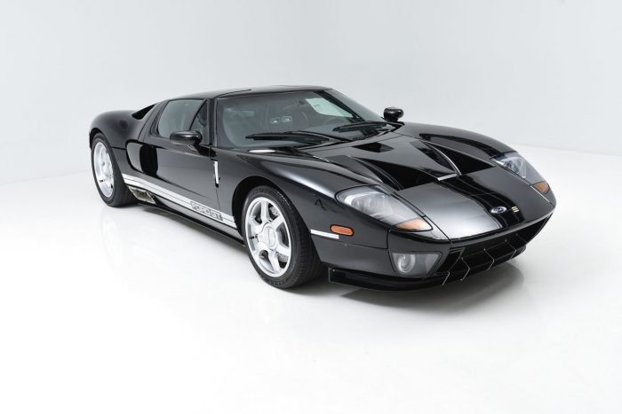 ford-gt2