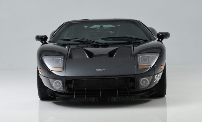 ford-gt4