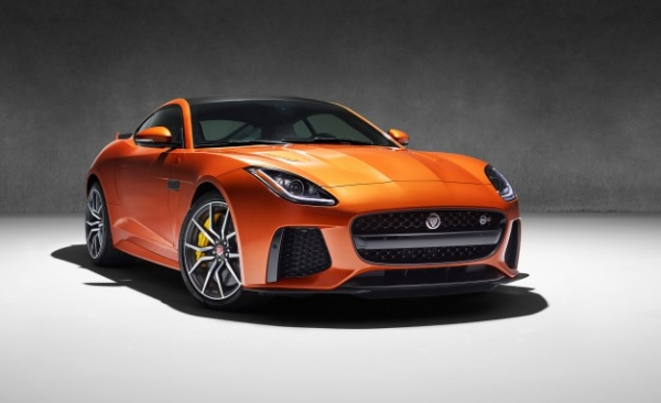2017-Jaguar-F-type