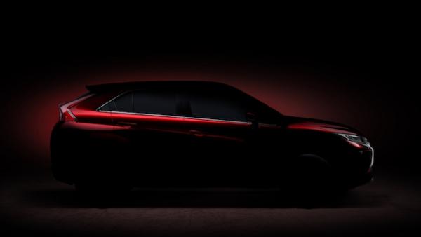 Mitsubishi-Eclipse-SUV