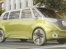 volkswagen-id_buzz_concept-2017-1600-04_horizontal_lancio_sezione_grande_doppio