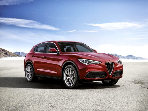 alfa-romeo-stelvio-first-edition