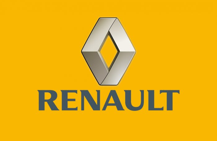 Logo Renault 2017 : la historia del logo de renault ~ Medecine-chirurgie-esthetiques.com Avis de Voitures