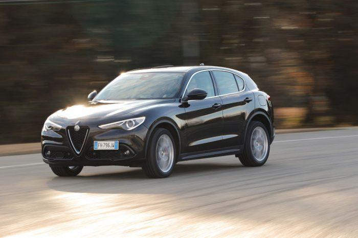 Alfa-Romeo-Stelvio-Fahrbericht-fotoshowBig-6ecbb285-1008707